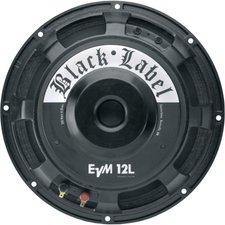 Electro-Voice EVM 12L 8 Ohm