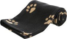 Trixie Hundedecke Beany (100 x 70 cm)
