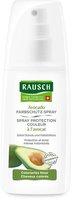 Rausch Avocado Farbschutz Spray (100 ml)