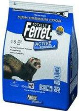 Totally Ferret Active (1,75 kg)