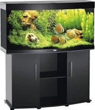 Juwel Aquarium Vision 260 mit Unterschrank