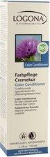 Logona Color Conditioner (150 ml)