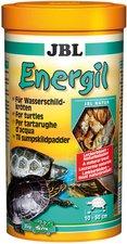 JBL Tierbedarf Energil (1 l)