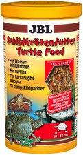 JBL Tierbedarf Schildkrötenfutter (1000 ml)
