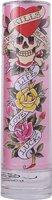 Ed Hardy Women Eau de Parfum (100 ml)