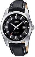 Casio Collection (BEM-116L-1AVEF)