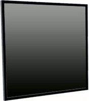 Medium Frame Professional 240x135 (Typ S)