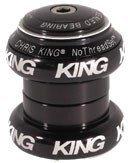 Chris King Nothreadset