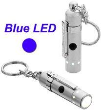 LED Lenser V8 Turbo