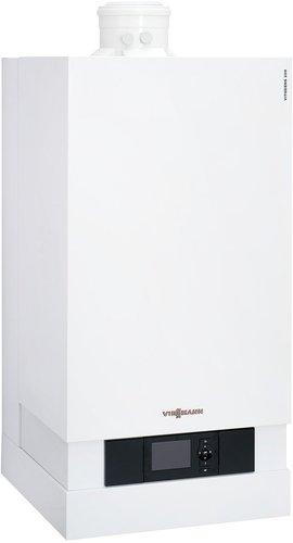 Viessmann Vitodens 200-W (26 kW)