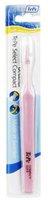 TePe Select Compact weich Zahnbürste