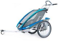 Chariot CX 1