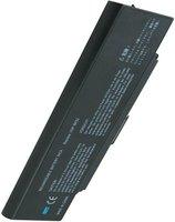 Sony VGP-BPS2A