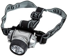 Technoline Headlight - LED Taschenlampe