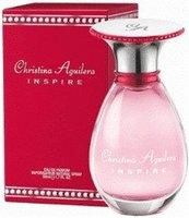 Christina Aguilera Inspire Eau de Parfum (30 ml)