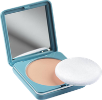 Biomaris Beauty Colors Compact Puder (11 g)