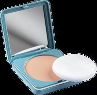 Biomaris Beauty Colors Compact Puder (11 g)