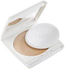 Eye Care Kompaktpuder (10 g)