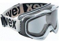 Uvex Uvision Pro