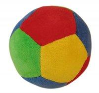 Bieco Ball 11 cm