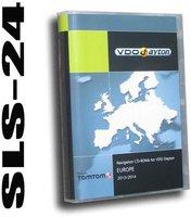 Tele Atlas Europa-Paket VDO (CD)