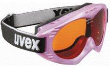 Uvex Snowy