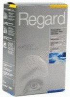 MPG & E Regard (355 ml)