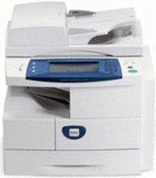 Xerox 098S04931