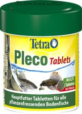 Tetra PlecoMin (200 Tabletten)