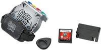 Guitar Hero: On Tour - Decades + Grip (DS)