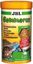 JBL Tierbedarf Gammarus (250 ml)