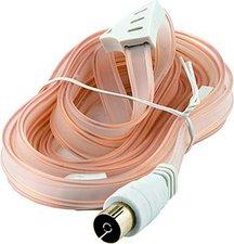 E+P Elektrik AA 87 UKW-Wurfantenne