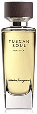 Salvatore Ferragamo Tuscan Soul Eau de Toilette (75 ml)