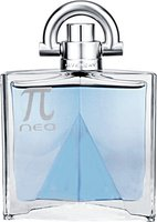 Givenchy Pi Neo Eau de Toilette (50 ml)