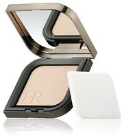 Helena Rubinstein Color Clone Pressed Powder (8,5 g)