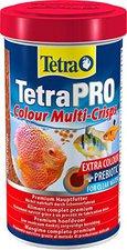 Tetra Pro Colour (500 ml)
