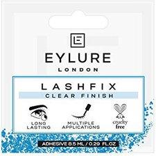 Eylure Lashfix (6 ml)