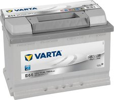 Varta Silver Dynamic 12V 77Ah E44 Autobatterie