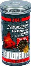 JBL Tierbedarf GoldPearls (12,5 l)