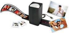 Thumbs Up Digital Film Scanner