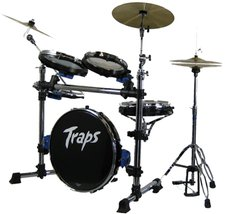 Traps A400