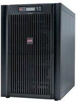 APC Smart-UPS VT 40kVA w/ IMB & PC
