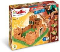 Teifoc Burg (TEI 3400)