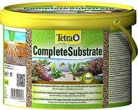 Tetra Complete Substrat (5,8 kg)