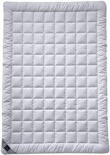 Billerbeck Cottona 155x220 cm