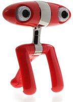 Novo Minoru 3D Webcam