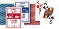 Piatnik Club Star