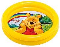 Intex Pools Winnie the Pooh Baby Pool 61 x 15 cm