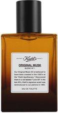 Kiehls Original Musk Eau de Toilette (50 ml)