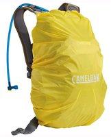 Camelbak Rain Cover M/L